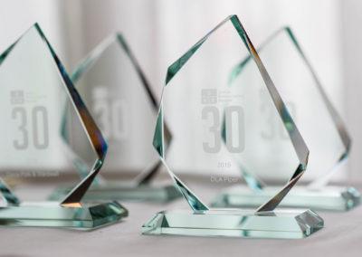 GRR_Awards-31