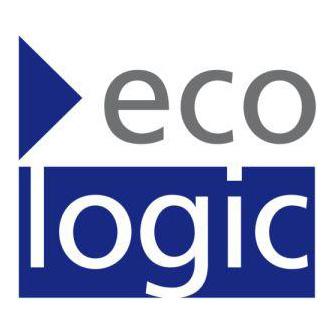ecologic-