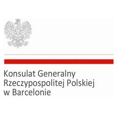 konsulatbcn