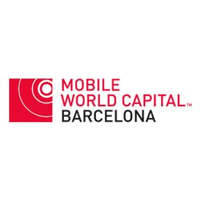 partner-mwc-barcelona